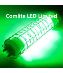 450W LED Fishing Light Underwater Deep Drop Boat Fish Light Attracting Lures